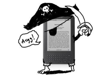 Bot de libros en Telegram